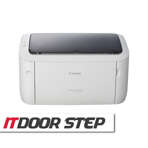 Canon imageCLASS LPB6030 Laser Beam Printer